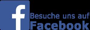 Facebook(visit)