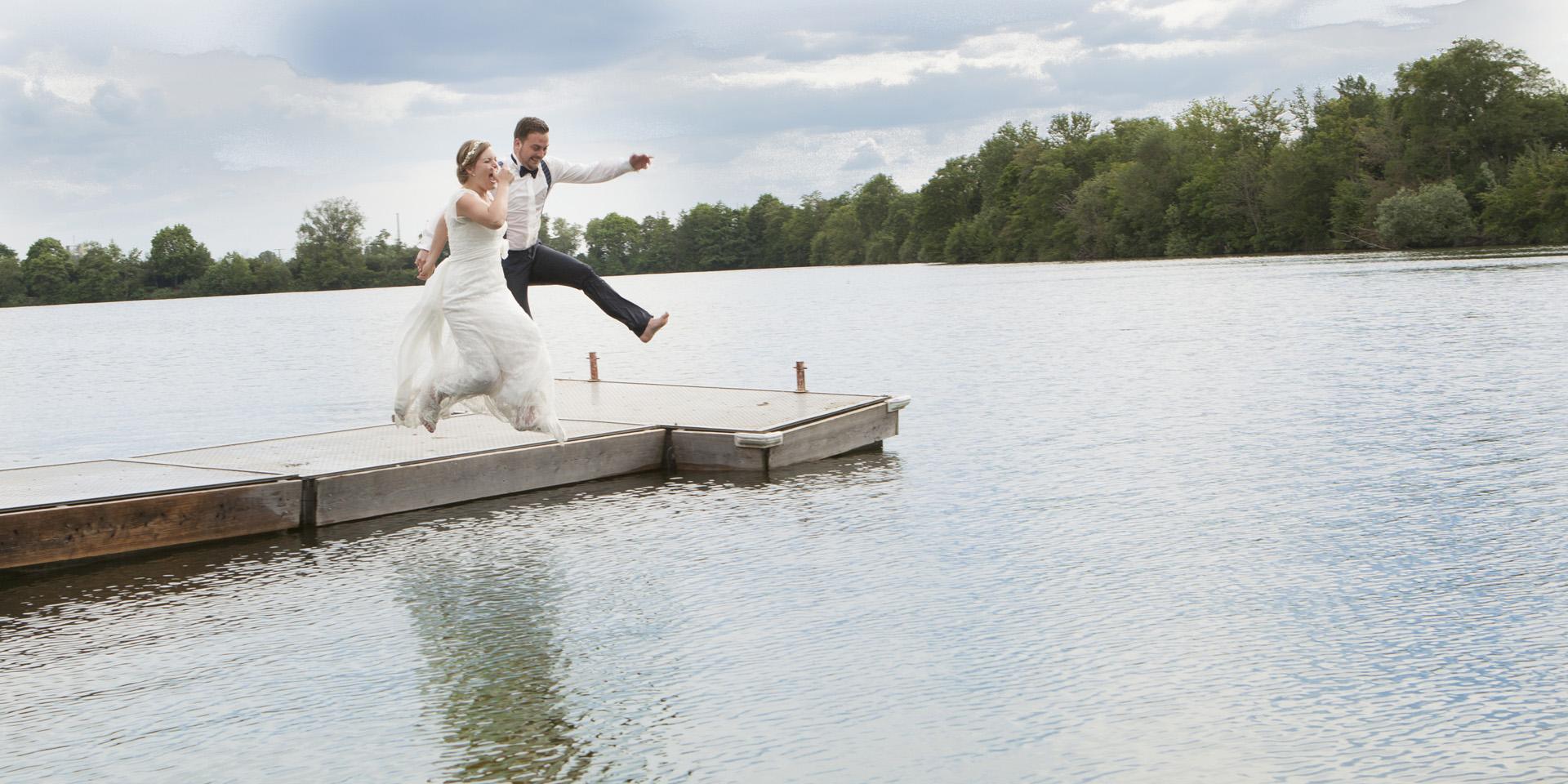 Foto-Hild- Hochzeitsfotografie_005